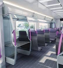 Resultado de imagen para Concept bus interior