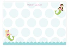 Include a dinglehopper mattress topper to a shimmering ruffle birthday celebration cake with fondant mermaid tails and also brownish sugar 'sand' will certainly thrill the eyes. Kids Stationery, Personalized Stationery, Celebration Cakes, Birthday Celebration, Pool Party Invitations, Hello Kitty Cake, Mermaid Tails, Fondant Cakes, Mermaids