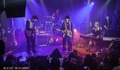 Entertainment+Corner:++The+World's+Greatest+Tribute+Bands:+Wingsband