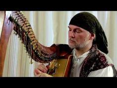 Песни гномов в хоббичьей норе / Dwarves' songs in hobbit's hole - YouTube