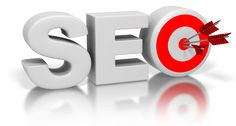 SEO or search engine optimization is a low cost initiative to get relevant prospects from the internet, and should not be ignored ever. White Hat SEO is one aspect of SEO that most companies use to get the visibility they deserve on search engines like Yahoo, Google, and Bing etc. Try this site http://bestseopackage.org/ for more information on Aggressive White Hat SEO. Use Aggressive White Hat SEO to help you increase your rankings.Follow Me On http://whitehatseotechnique.wordpress.com