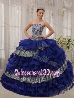8c688655b04 Sassy Purple Sweet Sixteen Dresses with Appliqued Bodice and Lace ...