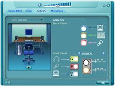 Audrio Driver For All- SoftwarezCity