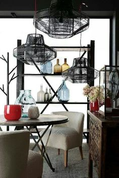 47 best south african interior design images african interior rh pinterest com