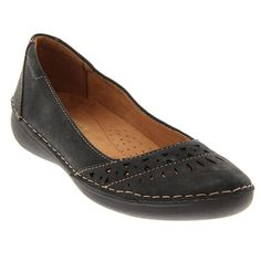 Naturalizer Women's Kyndell $100* Sports Brands, Loafers, Flats, Stuff To Buy, Shoes, Fashion, Travel Shoes, Loafers & Slip Ons, Moda