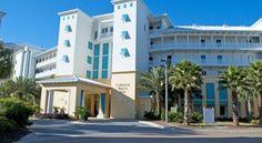 Carillon Beach Resort Inn - 4 Star #Resorts - $120 - #Hotels #UnitedStatesofAmerica #CarillonBeach http://www.justigo.eu/hotels/united-states-of-america/carillon-beach/carillon-beach-inn_95977.html