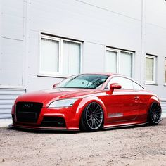 Revo tuned Audi TT from Russia. Great work looks amazing. Audi Tt, Vw 1.8 Turbo, Camper Boat, Power Wheels, Exotic Cars, Cars Motorcycles, Dream Cars, Erotica, Campers