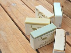 Unscented Varieties of Pure Olive Oil Bar Soap, 4 bars Pure Olive Oil, Olive Oil Soap, Oats And Honey, Goat Milk, Bar Soap, Hemp, Goats, Pure Products, Soap