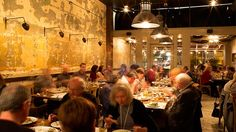 Forks Up! Top 12 Foodie Cities for Meetings | Collaborate Magazine