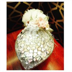 #pastaland #dantelam #söz #nişan #çikolatası #süsleme #tanzim #kişiye özel #tanzim #pastaland_fsm # mutluluklar dileriz.