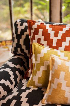 Pon color al invierno @latorredecora  http://latorredecoracion.com/productos/
