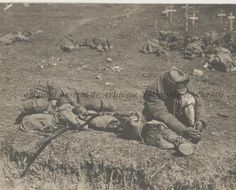 Death at Gettysburg: Union soldiers lying dead on the battlefield at Gettysburg, Pennsylvania Puerto Rico, Confederate States Of America, Troops, Soldiers, American Civil War, Old West, Wwi, Photos, Pictures