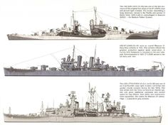 Naval History, Armada, United States Navy, See Images, Military Art, Us Navy, World War Ii, Sailing Ships, Wwii