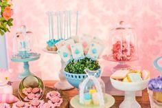 festinha-alice-no-pais-das-maravilhas-rosa-azul-decoracao-Pequenos-Luxos-04