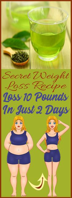 Secret Weight Loss Recipe Lose 10 Pounds in Just 2 Days! – Stylesalert Secret Weight Loss Recipe Lose 10 Pounds in Just 2 Days! Quick Weight Loss Tips, Weight Loss Help, Weight Loss Drinks, Weight Loss Program, How To Lose Weight Fast, Weight Gain, Losing Weight, Loose Weight, Reduce Weight
