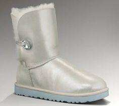 Visiter Zarrbi.com -  Les 10 paires de chaussures de mariage les plus originales