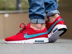 259e4005ab 79 Best Sneakers: Nike SB Eric Koston images | Eric koston, Shoes ...