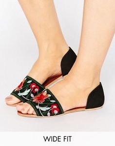 9be0f2f9fb0 402 Best shoes images in 2019