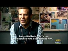 Chequen el video documental de 24/7 de HBO Sports