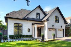 Residential Stone Veneer | Estate Stone | Shouldice Designer Stone