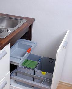 Výsledok vyhľadávania obrázkov pre dopyt odpadkové koše v kuchyni