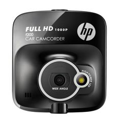 HP F-200 Car Cam and Camcorder 2-Inch Screen Full 1080p HD Outstanding Video Performance - http://www.carcamerareviews.co.uk/blackvue/hp-f-200-car-cam-and-camcorder-2-inch-screen-full-1080p-hd-outstanding-video-performance/