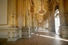 Gallery of The History of One of the Best Theaters in the World: Teatro Colón in Buenos Aires - 20