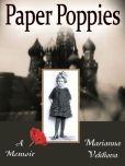 Paper Poppies: A Memoir #booksaboutrussia