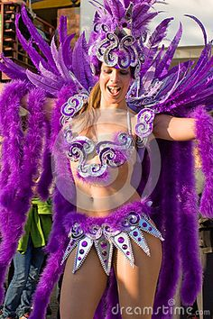 trajes de carnaval brasil - Buscar con Google