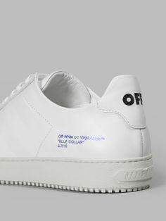 huge discount 40177 61bb8 Mode Streetwear, Chaussures De Basket Ball, Baskets Adidas, Collection Pour  Hommes, Chaussure