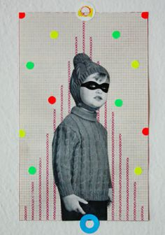 collage, lo trovi qui: http://robertaerrani.tictail.com/product/collage