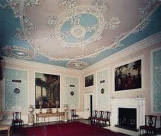 adam-osterley-park-dining-room