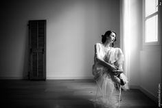 ©agnes colombo-formation photo mariage-sublimer la mariee marseille-16