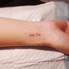 Excellent tiny tattoos are offered on our web pages. Check it out and you wont be sorry you did. Subtle Tattoos, Simplistic Tattoos, Dainty Tattoos, Pretty Tattoos, Cute Little Tattoos, Tiny Tattoos For Girls, Cute Small Tattoos, Tattoos For Women, Small Tattoo Designs