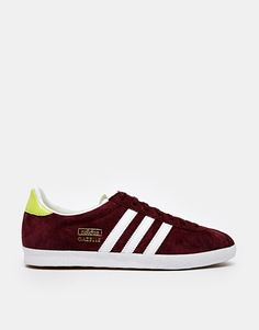 wear these amazing sneaks as you would a pair of white shoes