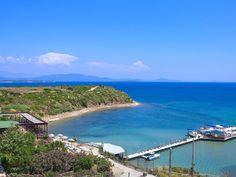 Didim Beach Resort Hotel - Altinkum