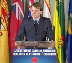 Strengthening and Modernizing the Citizenship Act Citizenship, Acting, News, Modern, Articles, Canadian Horse, Trendy Tree