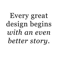 Design is a story of you - your journey your passions what makes you you! . . #websiteworkshop #squarespace #copy #copywriting #design #branding #wellness #nutrition #natural #nourish #health #healthy #cleaneating #organic #coach #blog #creativelife #melbourne #lifestyle #living