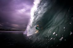 Great surf pic!