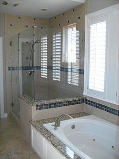 Latest Posts Under: Bathroom remodel