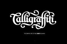 Картинки по запросу граффити логотип