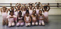 #dancers #ballet #performingarts