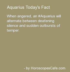 On the cusp of Aquarius & Pisces, I've always said I'm Pisces but I think I'm more Aquarius! Aquarius Daily, Aquarius Traits, Aquarius Love, Aquarius Quotes, Aquarius Woman, Age Of Aquarius, Capricorn And Aquarius, Zodiac Signs Aquarius, Astrology Signs