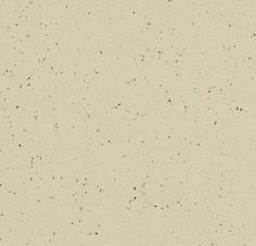 Forbo Marmoleum Cocoa   3584 white chocolate