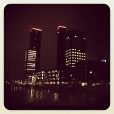 11 | City