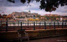 Budapest Bug Capital Of Hungary, Budapest Hungary, Paris Skyline, Taj Mahal, Building, Travel, Autumn, Viajes, Fall Season