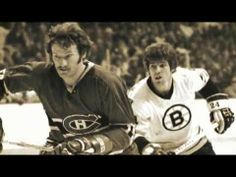 Hockey Night in Canada put together a video montage that will numb the senses, combining clips from over 50 years of NHL Stanley Cup Playoff action. The result is a pure masterpiece and it will put even the novice hockey fan on the edge of his or her seat.  Read more at: http://nesn.com/2013/05/hockey-night-in-canada-nhl-playoff-montage-tearfully-exciting-a-must-see-compilation-video/?1