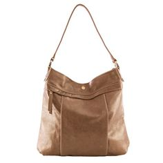 Charlotte-front-BEIGE :: Made in NYC :: Made with love in America