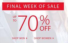 Coupons Australia, Formal Shirts For Men, Finals Week, Suits For Women, Man Shop, Dresses, Vestidos, Mens Formal Shirts, Jumpsuits For Women