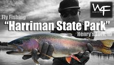 """Ken Tanaka of Wish4Fish is back on the Henry's Fork with Colton Scholfield of Henry's Fork Anglers.  This time we are on the famous Harriman State Park section, otherwise known as the """"Ranch.""""  We also went on a private section of the Henry's Fork that only Henry's Fork Angler has access to called """"Remington's.""""  Beautiful and tricky backwaters with LARGE trout sippin on the surface.    Gear Rod and Reel - 9' 5wt Orvis Helios 2 with Abel TR2 reel Fly Line - Rio Gold In-Touch Leader - 9' 3x…"""